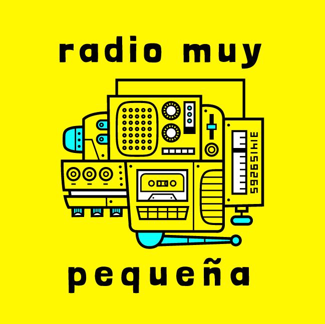 Radio Muy Pequeña